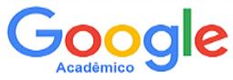 scholar-google