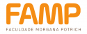 Logo FAMP-1